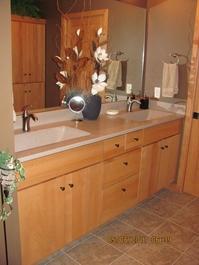 Bathroom Design Bathroom Vanities Bathroom Remodel Madison WI - Bathroom vanities madison wi