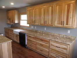 Kitchen Design Custom Cabinets Madison WI